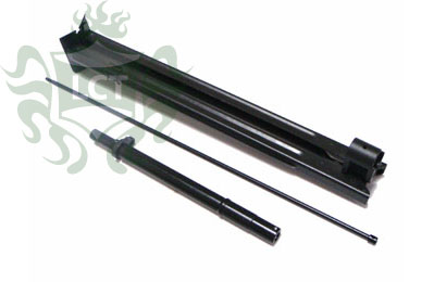 LCT RPK Barrel / Bipod Kit - $85.00 : Airsoft Parts Canada, www ...