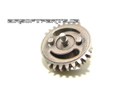 modify-dual-sector-gear.JPG