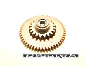 Modify SMOOTH Bevel Gear High Speed - $25.00 ...